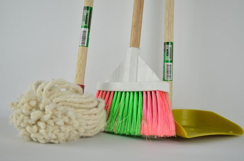Rengoringsfirma.dk - professionel rengøring til privat og erhverv i Ballerup, Rødovre og Herlev